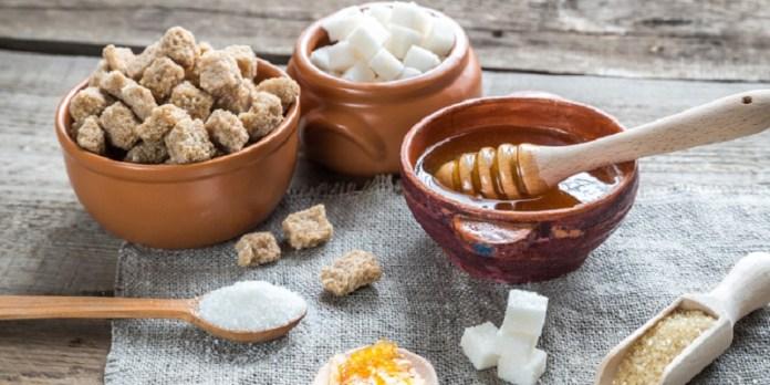 cliomakeup-sostituire-zucchero-alternative-16