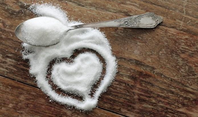 cliomakeup-sostituire-zucchero-eritritolo-18