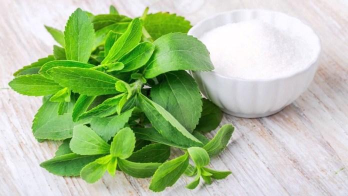 cliomakeup-sostituire-zucchero-stevia-17