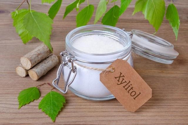 cliomakeup-sostituire-zucchero-xilitolo-20