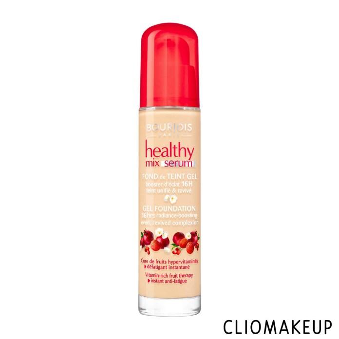 cliomakeup-recensione-fondotinta-bourjois-healthy-mix-serum-gel-foundation-1