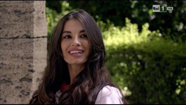 cliomakeup-star-serie-tv-italiane-makeup-4-francesc-.chillemi