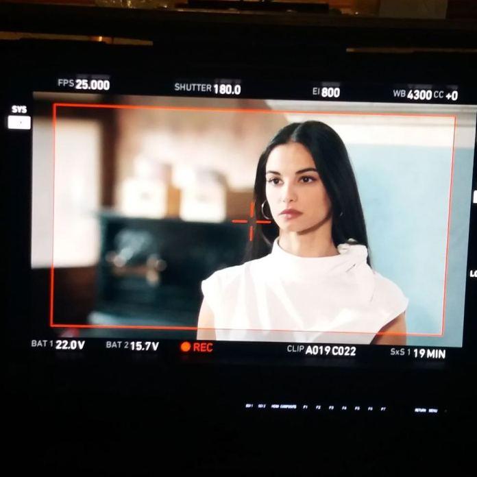 cliomakeup-star-serie-tv-italiane-makeup-6-che-dio-ci-aiuti5-riprese