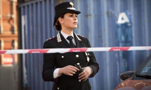 cliomakeup-star-serie-tv-italiane-makeup-7-capitano-maria