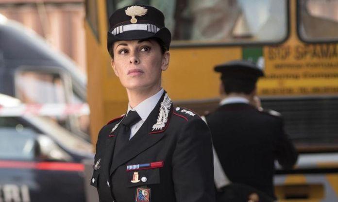 Ilcliomakeup-star-serie-tv-italiane-makeup-9-makeup-capitano-maria