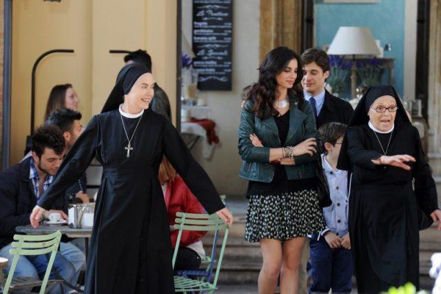cliomakeup-star-serie-tv-italiane-makeup-3-che-dio-ci-aiuti5