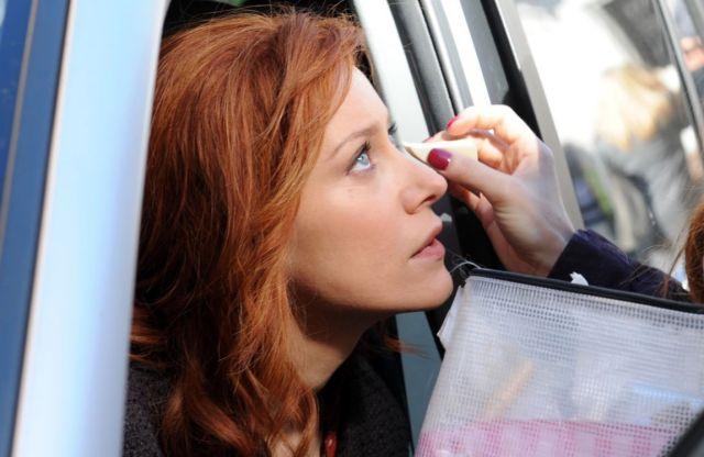 cliomakeup-star-serie-tv-italiane-makeup-12-tre-rose-eva-makeup