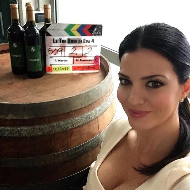cliomakeup-star-serie-tv-italiane-makeup-13-laura-torrisi