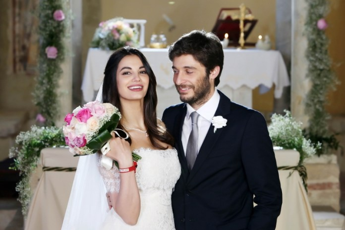 cliomakeup-star-serie-tv-italiane-makeup-2-matrimonio-azzurra