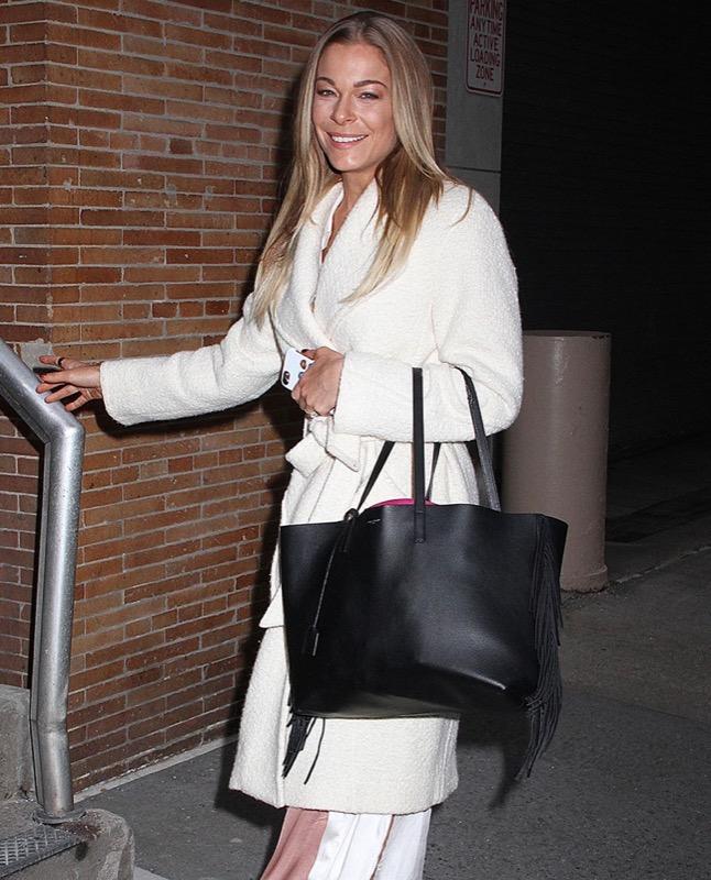 ClioMakeUp-sconti-borse-3-shopping-bag.jpg
