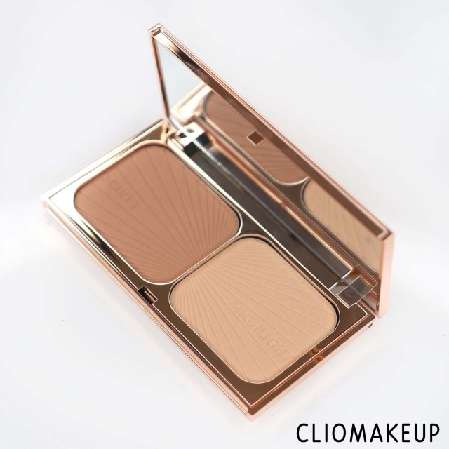 cliomakeup-recensione-sculpting-palette-charlotte-tilbury-filmstar-bronze-and-glow-5