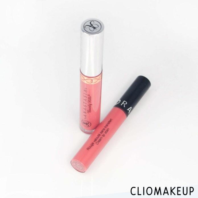 cliomakeup-recensione-dupe-anastasia-beverly-hills-liquid-lipstick-sephora-cream-lip-stain-2