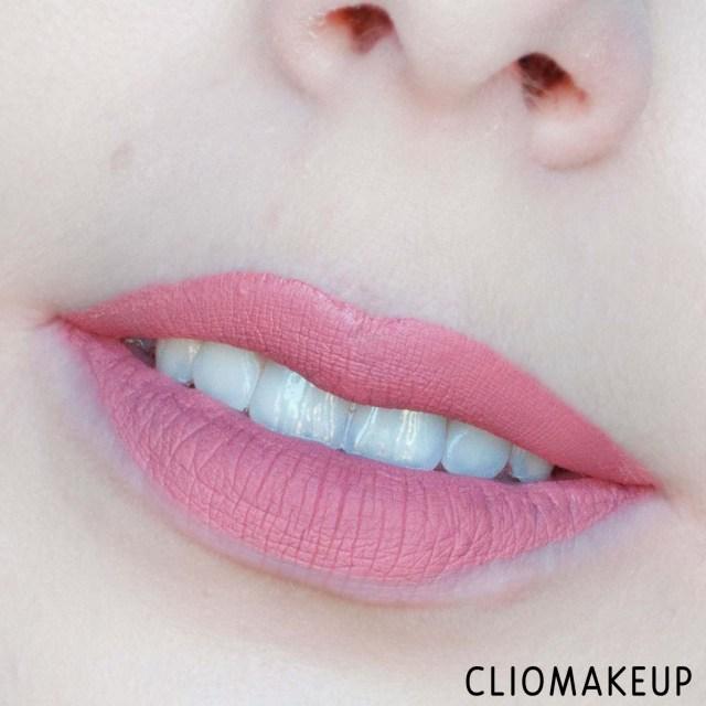 cliomakeup-recensione-dupe-anastasia-beverly-hills-liquid-lipstick-sephora-cream-lip-stain-11