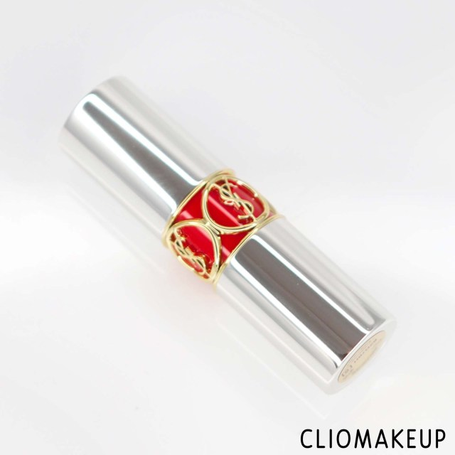 cliomakeup-recensione-balsamo-labbra-ysl-rouge-volupte-plump-in-colour-2