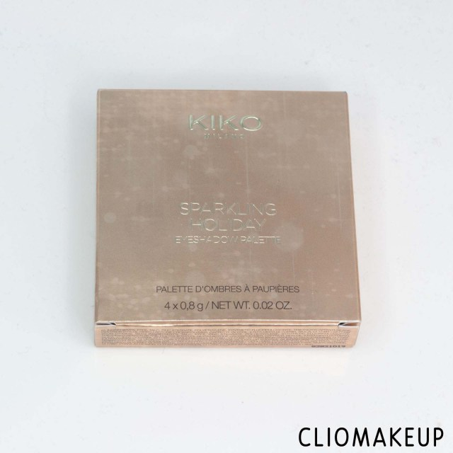 cliomakeup-recensione-palette-kiko-sparkling-holiday-eyeshadow-palette-2