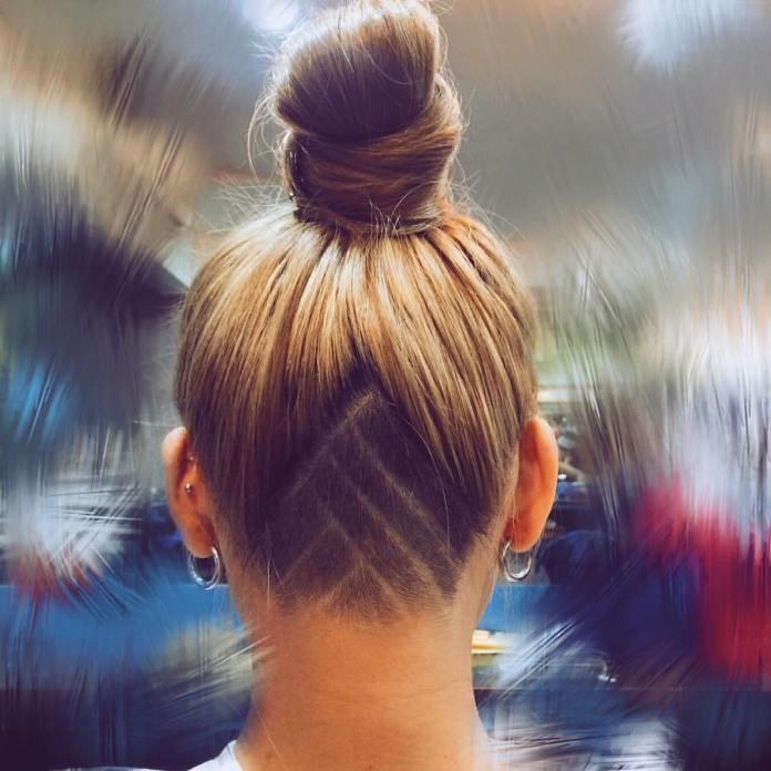 cliomakeup-capelli-rasati-donna-7-undercut-nuca