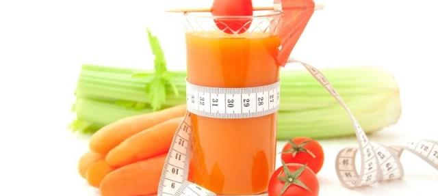 cliomakeup-chirurgia-bariatrica-dieta-liquida-13
