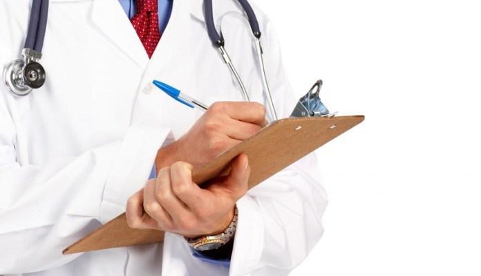 cliomakeup-chirurgia-bariatrica-visita-medica-8