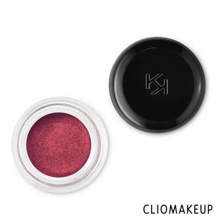 cliomakeup-recensione-ombretti-in-crema-kiko-colour-lasting-creamy-eyeshadow-1