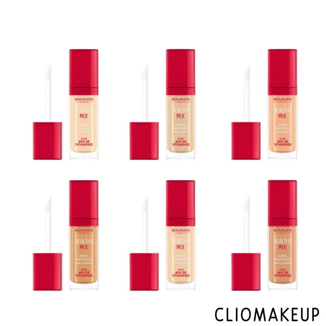 cliomakeup-recensione-correttore-bourjois-healthy-mix-anti-fatigue-anticernes-3
