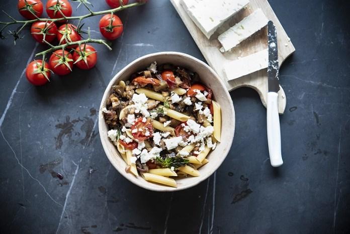 cliomakeup-dieta-scrivania-insalata-pasta-17