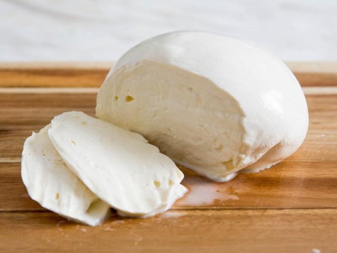 cliomakeup-dieta-scrivania-mozzarella-13