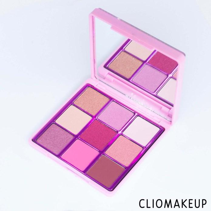 cliomakeup-recensione-palette-revolution-beauty-i-heart-revolution-palette-5