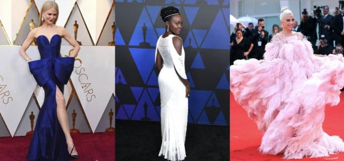 200ad1a6b193 Look più belli del 2018 10 outfit tra abiti dallo stile bon ton e ...