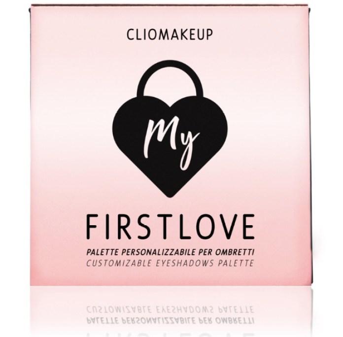 cliomakeup-mini-palette-borsetta-10-palette-myfirstlove