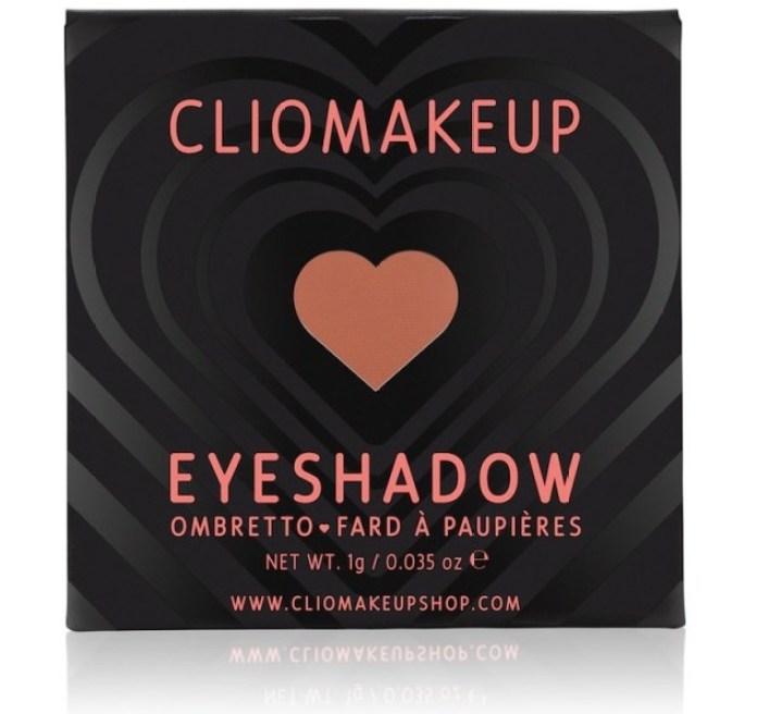cliomakeup-mini-palette-borsetta-11-cliomakeup-eyeshadow