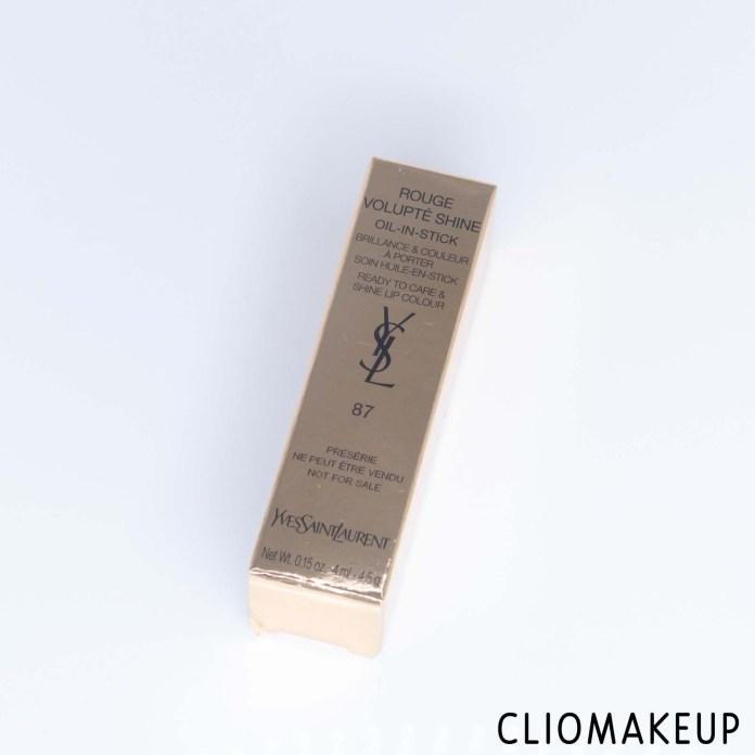 cliomakeup-recensione-rossetto-ysl-rouge-volupté-shine-oil-in-stick-2