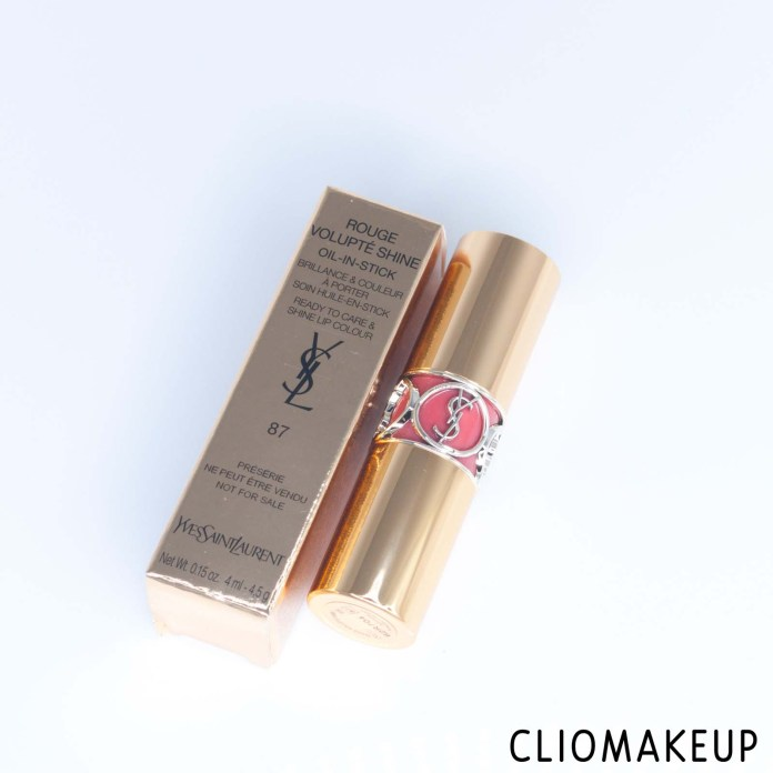 cliomakeup-recensione-rossetto-ysl-rouge-volupté-shine-oil-in-stick-4