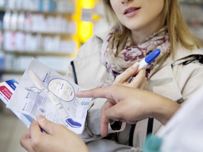 cliomakeup-test-di-gravidanza-3-dove-comprarlo