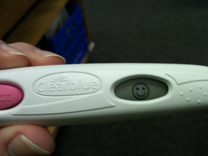 cliomakeup-test-di-gravidanza-19-smile