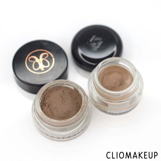 cliomakeup-dupe-anastasia-beverly-hills-brow-pomade-kiko-lasting-eyebrow-gel-3