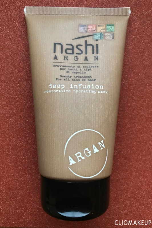 cliomakeup-top-team-dicembre-1-deep-infusion-nashi