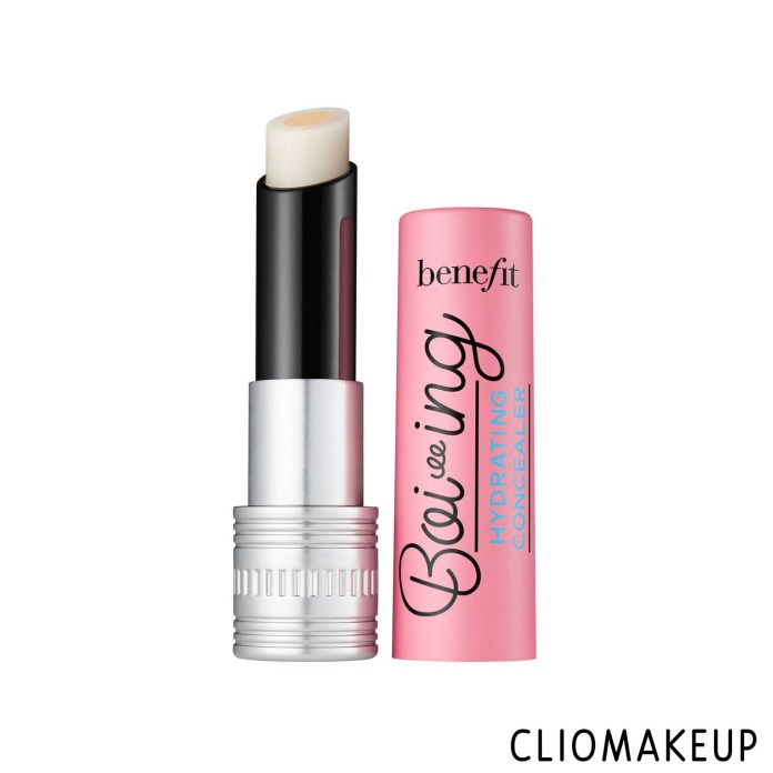 cliomakeup-recensione-correttore-benefit-boi-ing-hydrating-concealer-1