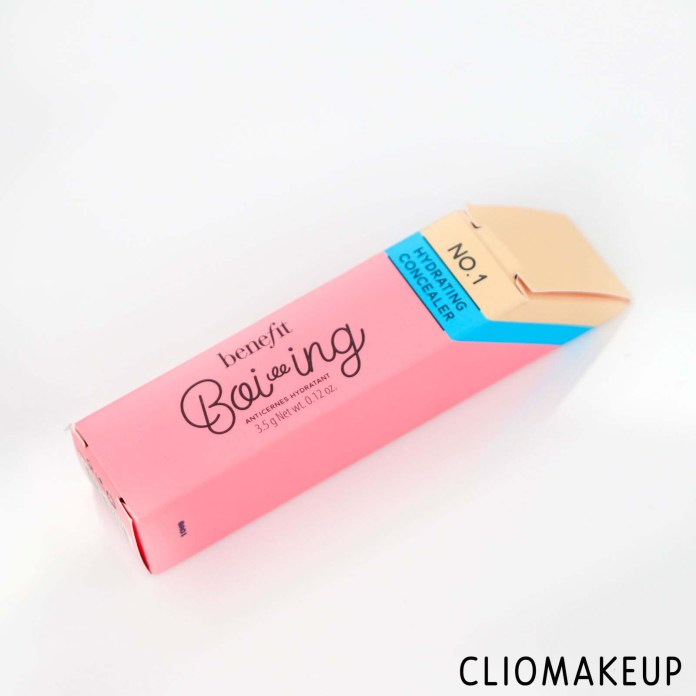 cliomakeup-recensione-correttore-benefit-boi-ing-hydrating-concealer-2