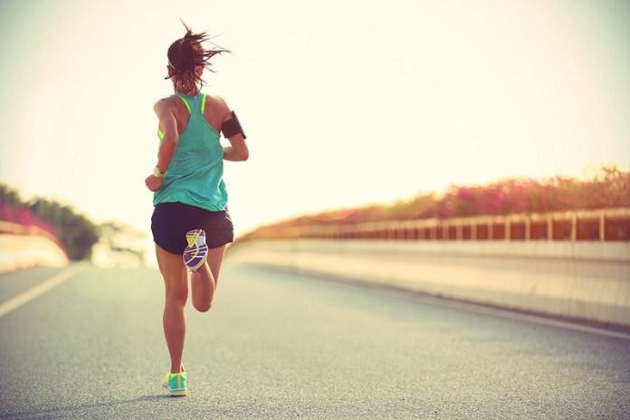 cliomakeup-dieta-supermetabolismo-running-13