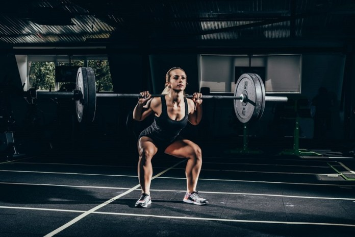 cliomakeup-dieta-supermetabolismo-sollevamento-pesi-15