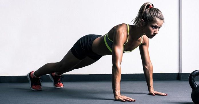 cliomakeup-dieta-supermetabolismo-workout-11.jpg