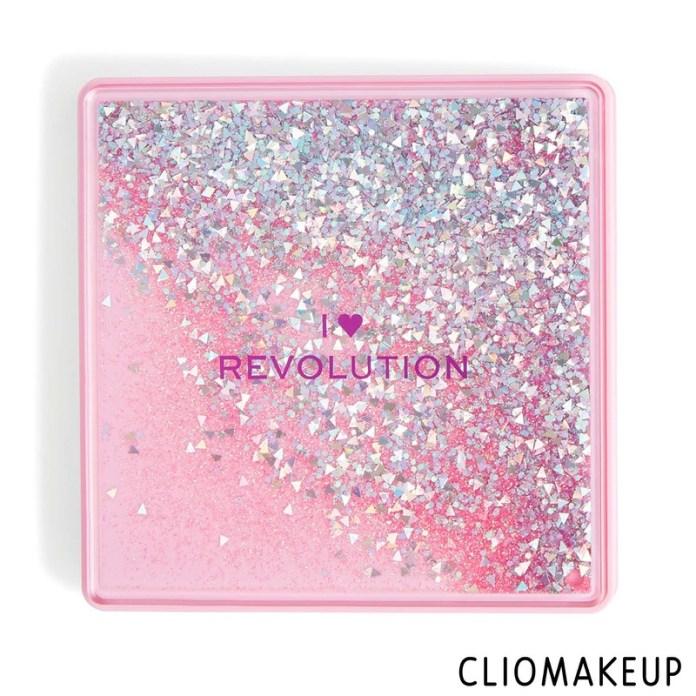 cliomakeup-flop-team-dicembre-3-palette-i-love-revolution