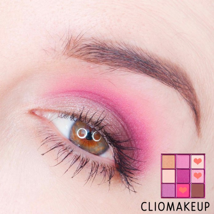 cliomakeup-flop-team-dicembre-4-cristina-make-up