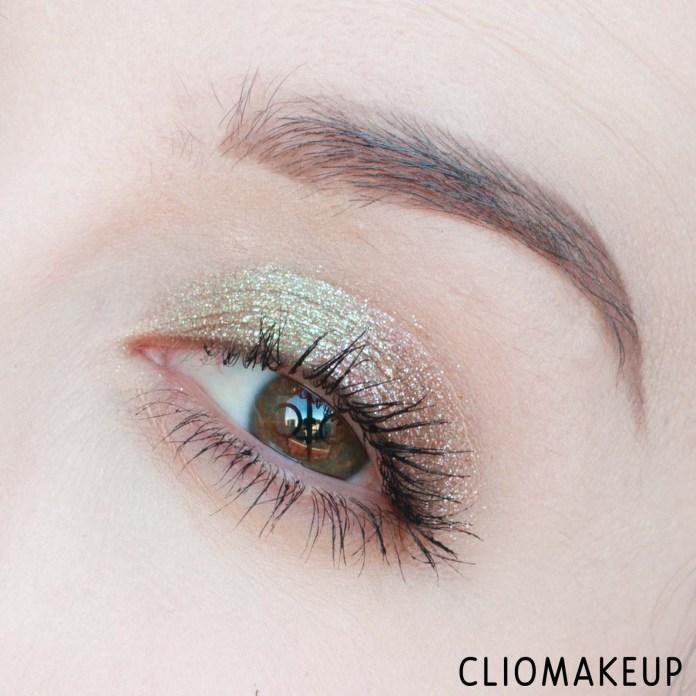 cliomakeup-recensione-ombretti-pupa-glitter-bomb-holo-edition-glitter-eyeshadow-10