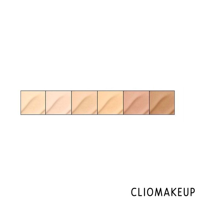 cliomakeup-recensione-correttore-maybelline-fit-me!-concealer-3