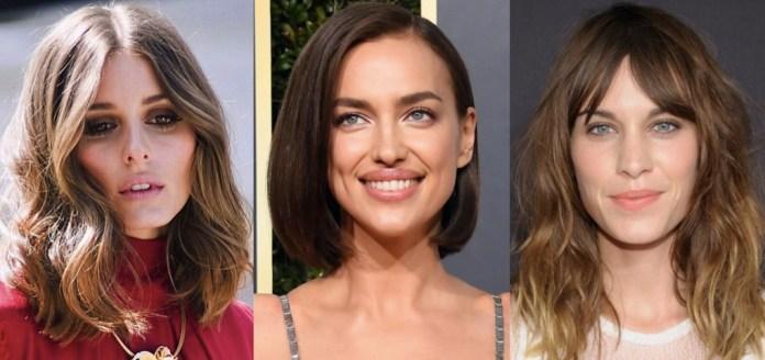 cliomakeup-tendenze-capelli-medi-2019-1-copertina