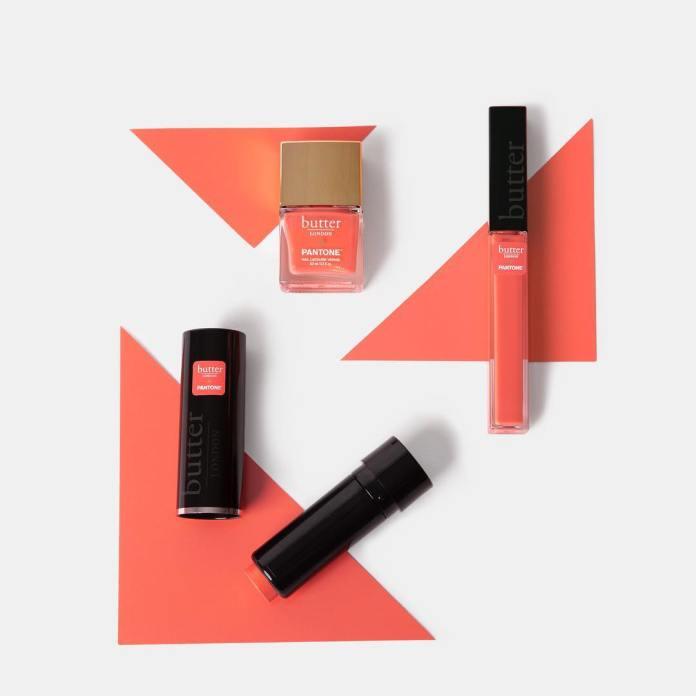 cliomakeup-makeup-living-coral-2-pantone-trucchi