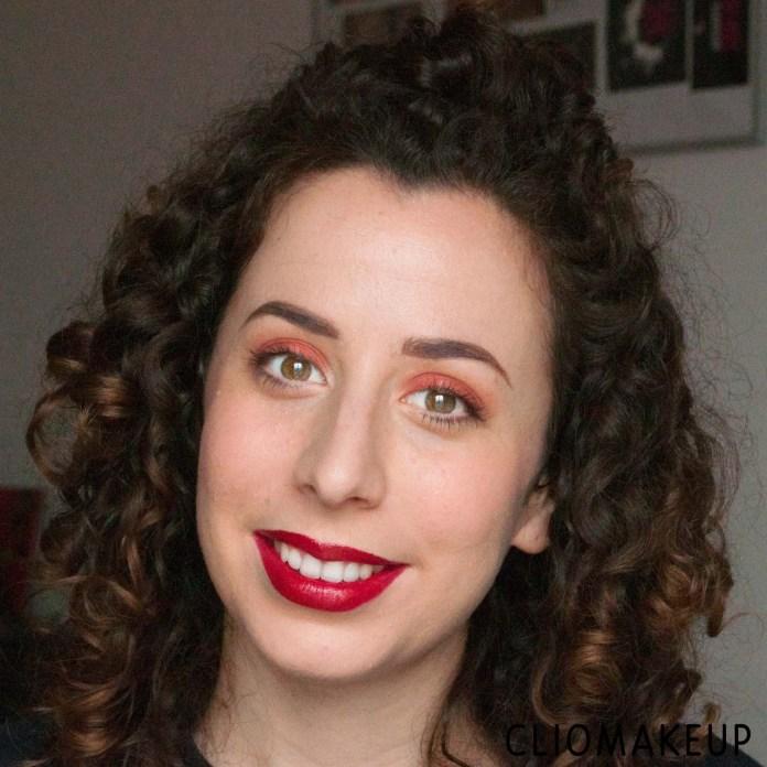 cliomakeup-recensione-rossetti-sephora-rouge-lacquer-lipstick-14