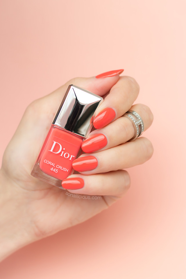 cliomakeup-makeup-living-coral-8-dior-coral-crush