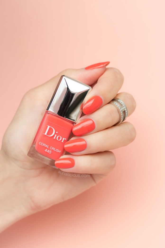 cliomakeup-makeup-living-coral-8-dior-coral-crush